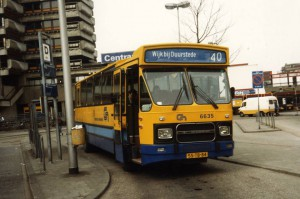 ZO 6635-AA