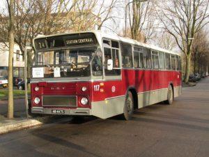 HTM117-AA