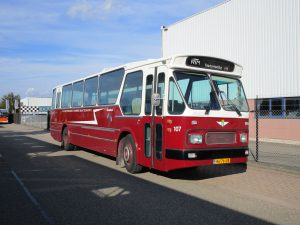 RTM107-AA