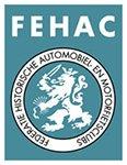 www.fehac.nl