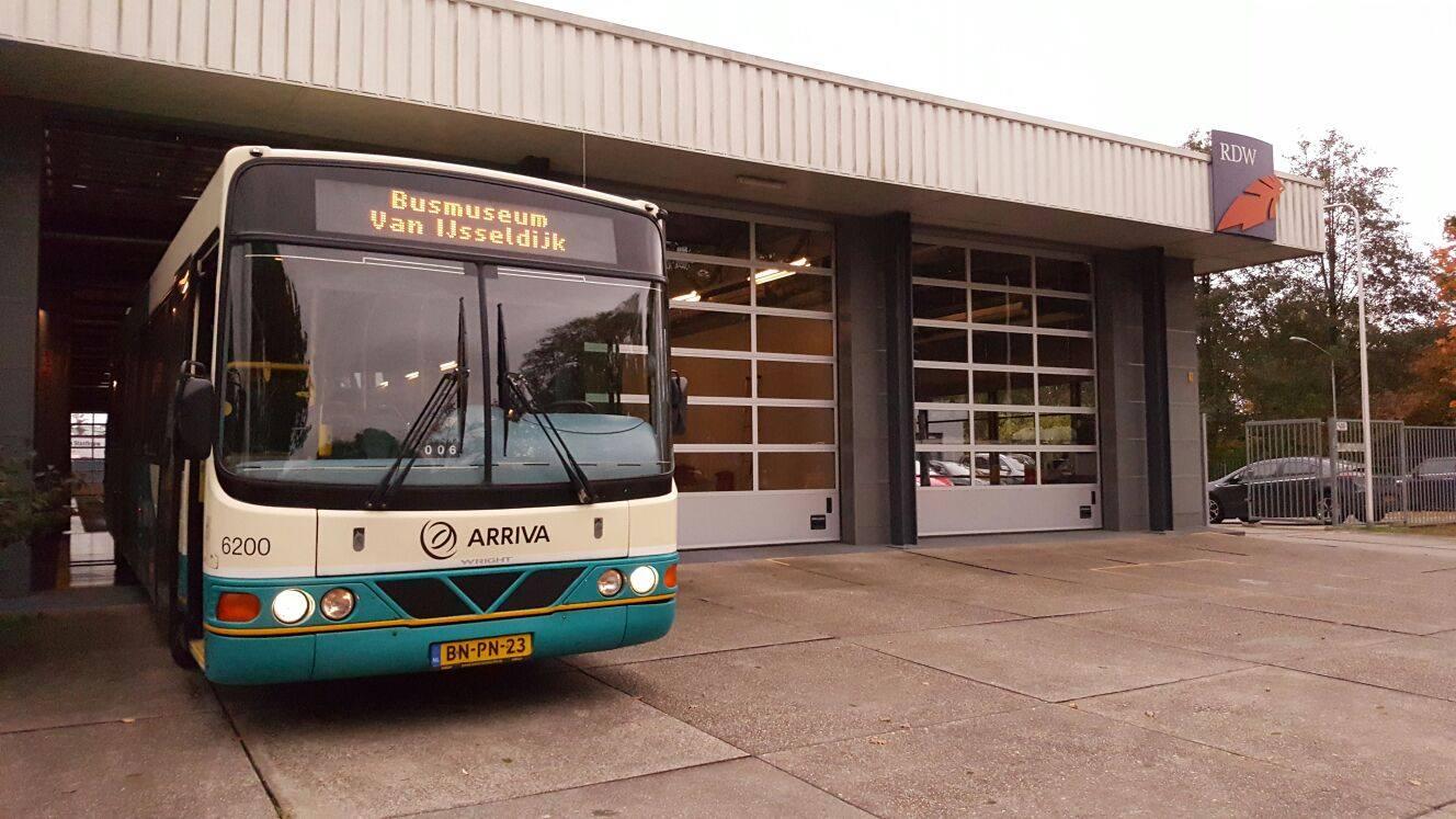 6200-VanIJsseldijk