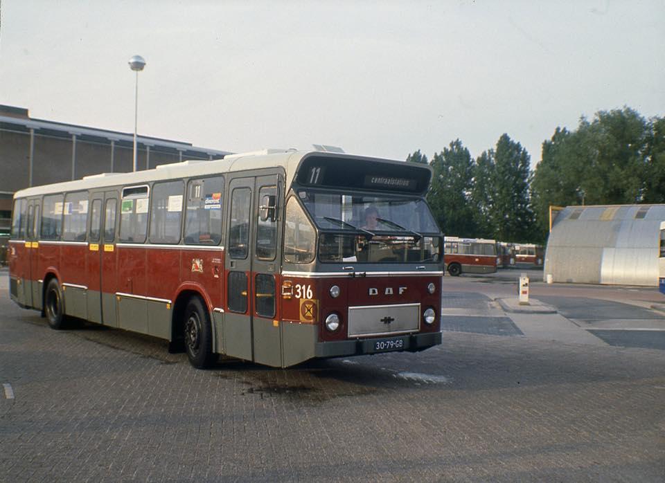 316-NickMenke
